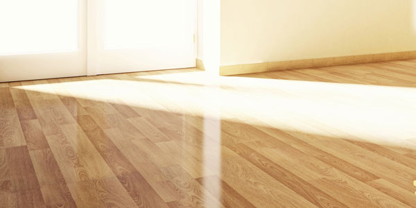 installation de chauffage et climatisation menton monaco roquebrune. Black Bedroom Furniture Sets. Home Design Ideas